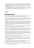 GR Sitzung _5_2012.pdf - St. Marienkirchen/Schärding - Page 7