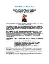 Julius Evola • The Yoga of Power - Cakravartin