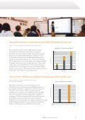 Download PDF - Promethean Technology in Education, Classroom ... - Page 3