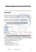 Wing chun pdf - Page 2
