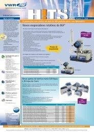 HITS 15_PT - VWR-International GmbH