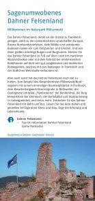 Bundenthaler und Felsenland-Express - Rheinland-Pfalz-Takt - Page 2