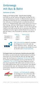 Bundenthaler und Felsenland-Express - Rheinland-Pfalz-Takt - Page 3