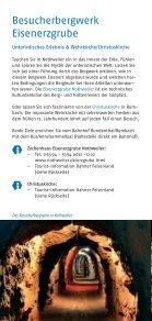 Bundenthaler und Felsenland-Express - Rheinland-Pfalz-Takt - Page 4