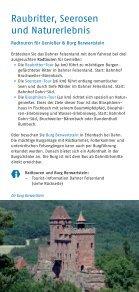 Bundenthaler und Felsenland-Express - Rheinland-Pfalz-Takt - Page 7