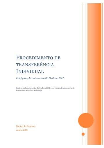 Proc_inicial_transf_indiv2329 Kb - Utad