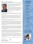 Making Research a Priority - Western University of Health Sciences - Page 2