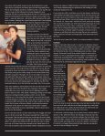 Making Research a Priority - Western University of Health Sciences - Page 7