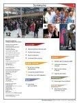 Landes Magazine N°7 - Conseil général des Landes - Page 5
