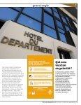 Landes Magazine N°7 - Conseil général des Landes - Page 7
