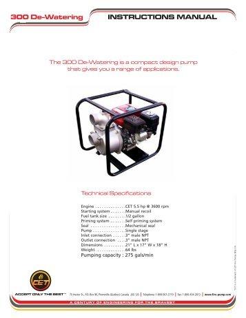 instruction manual for malibu 300 watt transformer. Black Bedroom Furniture Sets. Home Design Ideas
