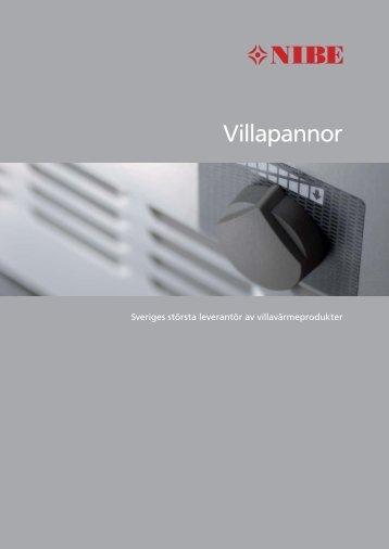 KBR SE Villapannor_639115-6.indd - Nibe