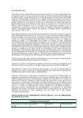 Lecturas en torno al concepto de imaginario: apuntes teóricos sobre ... - Page 3