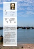 Vulnerable Countries and People - United Nations University - Page 6