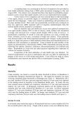 Mortality, Violence and Lack of Access to Health- care - MSF Field ... - Page 5