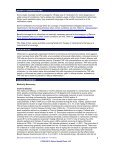 REMICADE (INFLIXIMAB) - Oxford Health Plans - Page 5