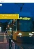 RHEda City - RAIL.ONE GmbH - Page 4