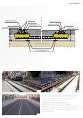 RHEda City - RAIL.ONE GmbH - Page 7