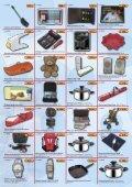 Zimná ponuka tovarov Bonus - Slovnaft - Page 2