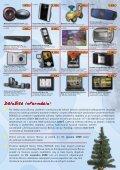 Zimná ponuka tovarov Bonus - Slovnaft - Page 3