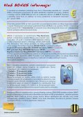 Zimná ponuka tovarov Bonus - Slovnaft - Page 4