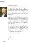 weltweit_Herbst2014 - Page 2
