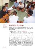 weltweit_Herbst2014 - Page 4