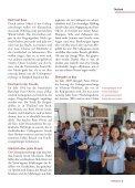 weltweit_Herbst2014 - Page 5