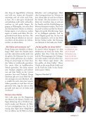 weltweit_Herbst2014 - Page 7