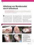 HEilbEruFE PflegeKolleg - Werner Sellmer - Page 2