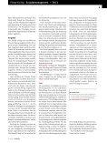 HEilbEruFE PflegeKolleg - Werner Sellmer - Page 3
