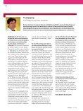HEilbEruFE PflegeKolleg - Werner Sellmer - Page 4
