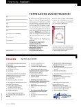 HEilbEruFE PflegeKolleg - Werner Sellmer - Page 5
