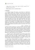 A modalidade no discurso acadêmico: uma análise ... - Celsul.org.br - Page 2