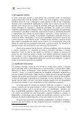 A modalidade no discurso acadêmico: uma análise ... - Celsul.org.br - Page 3
