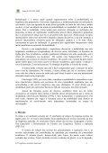 A modalidade no discurso acadêmico: uma análise ... - Celsul.org.br - Page 4