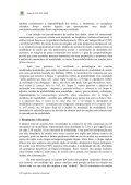 A modalidade no discurso acadêmico: uma análise ... - Celsul.org.br - Page 5
