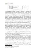 A modalidade no discurso acadêmico: uma análise ... - Celsul.org.br - Page 7