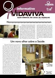 Jornal Fis - tie