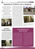 Jornal Fis - tie - Page 2