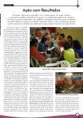 Jornal Fis - tie - Page 3