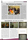 Jornal Fis - tie - Page 4