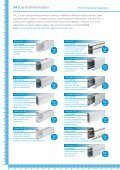 PVC–U perimeter trunking systems - Page 4