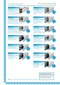 PVC–U perimeter trunking systems - Page 5