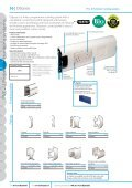 PVC–U perimeter trunking systems - Page 6