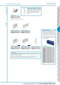 PVC–U perimeter trunking systems - Page 7