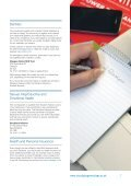 International Student Guide File - City of Glasgow College - Page 7