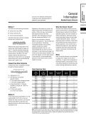Standard Engine Exhaust Silencers and Accessories - Universal ... - Page 4