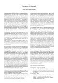 newsletter 38.pmd - International Herbage Seed Group - Page 4