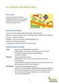 weiterlesen... - NABA Stans 2012 - Seite 7